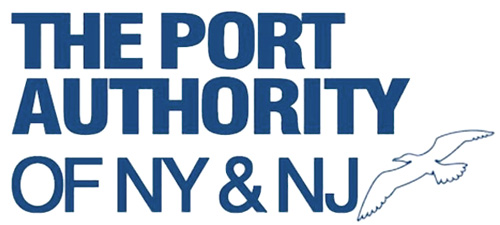 port-authority-ncarty